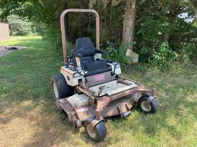 Kioti Tractor - Custom Harley Davidson - 2018 Polaris Ranger - Tools - Equipment - And More! Online Auction ends Aug 8th featured photo 10