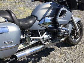 Motorcycle, Kubota Tractor, Tools, Furniture featured photo 4