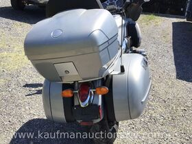 Motorcycle, Kubota Tractor, Tools, Furniture featured photo 5