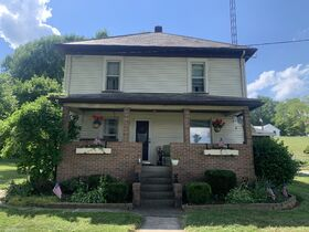 2 Story Home Near Ragersville- 1.5 Acres * 2 Car Attached Garage featured photo 1