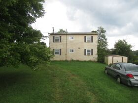 72.6 Acres in Tracts - Absolute Live Auction featured photo 7