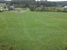 72.6 Acres in Tracts - Absolute Live Auction featured photo 4