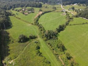 72.6 Acres in Tracts - Absolute Live Auction featured photo 2