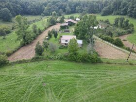 72.6 Acres in Tracts - Absolute Live Auction featured photo 9