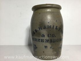Glassware, Collectibles, Household featured photo 10