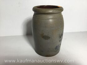 Glassware, Collectibles, Household featured photo 11