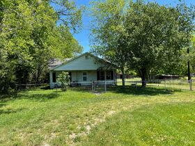 House, Barns & Outbuildings on 25+/- Acres Offered in 3 Tracts - Auction July 31st featured photo 4