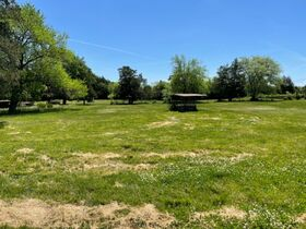 House, Barns & Outbuildings on 25+/- Acres Offered in 3 Tracts - Auction July 31st featured photo 6