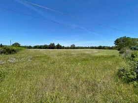 House, Barns & Outbuildings on 25+/- Acres Offered in 3 Tracts - Auction July 31st featured photo 10