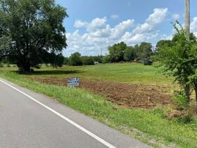 House, Barns & Outbuildings on 25+/- Acres Offered in 3 Tracts - Auction July 31st featured photo 11