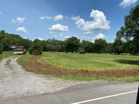 House, Barns & Outbuildings on 25+/- Acres Offered in 3 Tracts - Auction July 31st featured photo 12