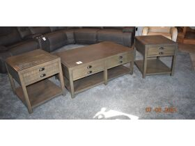 Shelby Vermillion Estate Online Only Antiques, Furniture, Collectibles, Signs  Phase 1 featured photo 7
