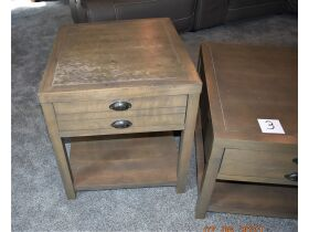 Shelby Vermillion Estate Online Only Antiques, Furniture, Collectibles, Signs  Phase 1 featured photo 8