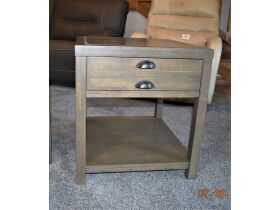 Shelby Vermillion Estate Online Only Antiques, Furniture, Collectibles, Signs  Phase 1 featured photo 10