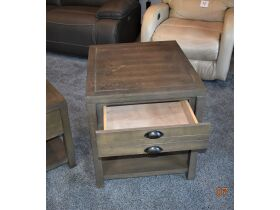 Shelby Vermillion Estate Online Only Antiques, Furniture, Collectibles, Signs  Phase 1 featured photo 11