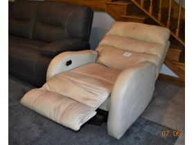 Shelby Vermillion Estate Online Only Antiques, Furniture, Collectibles, Signs  Phase 1 featured photo 12
