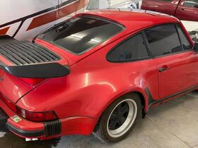 Short Notice Court Ordered Estate Auction!  Incredible Porsche's, BMW's, Motorcycles & more - Live and Simulcast with Pre-Bidding! featured photo 5