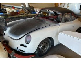 Short Notice Court Ordered Estate Auction!  Incredible Porsche's, BMW's, Motorcycles & more - Live and Simulcast with Pre-Bidding! featured photo 6