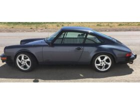 Short Notice Court Ordered Estate Auction!  Incredible Porsche's, BMW's, Motorcycles & more - Live and Simulcast with Pre-Bidding! featured photo 7