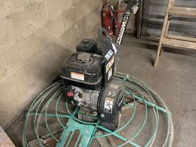 Fork Trucks, Lifts, Equipment, & Tools Online Auction - Evansville, IN featured photo 6
