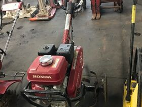 Fork Trucks, Lifts, Equipment, & Tools Online Auction - Evansville, IN featured photo 8