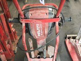 Fork Trucks, Lifts, Equipment, & Tools Online Auction - Evansville, IN featured photo 12