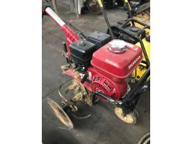 Fork Trucks, Lifts, Equipment, & Tools Online Auction - Evansville, IN featured photo 10