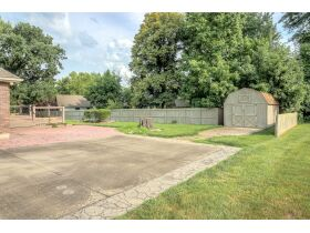 4 Bedroom Blue Springs Missouri Real Estate Auction featured photo 5