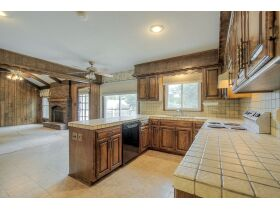 4 Bedroom Blue Springs Missouri Real Estate Auction featured photo 7