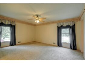 4 Bedroom Blue Springs Missouri Real Estate Auction featured photo 11