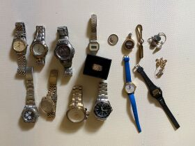 Personal Property Estate Auction featured photo 4