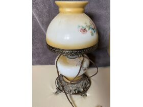 Personal Property Estate Auction featured photo 7
