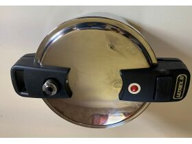 Personal Property Estate Auction featured photo 11