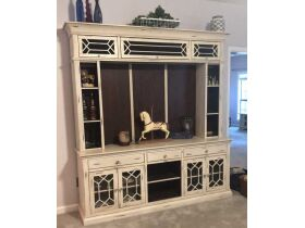 Wiley Estate: Appliances, Furniture, Tools & More!!! featured photo 1