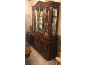 Wiley Estate: Appliances, Furniture, Tools & More!!! featured photo 8