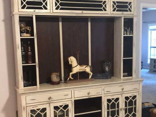 Wiley Estate: Appliances, Furniture, Tools & More!!! featured photo