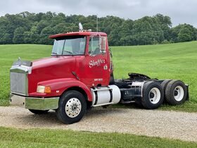 Shaffer Farm Retirement Equipment Online Only Auction featured photo 9