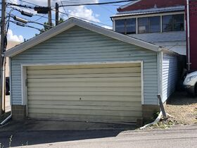 Multi-Unit Investment Opportunity featured photo 3