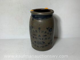 Glassware, Furniture, Jewelry, Collectibles featured photo 1