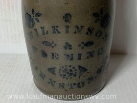 Glassware, Furniture, Jewelry, Collectibles featured photo 4