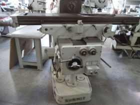 Pattern Shop Machinery & Equipment Auction featured photo 4