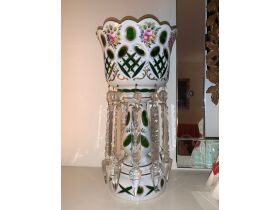 Sterling Silver, Antique Furniture, Beautiful Collectibles Online Auction featured photo 2