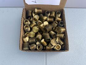 Steam & Gas Engines, Whistles, Railroad Items featured photo 3