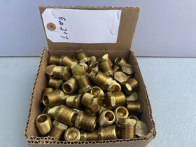 Steam & Gas Engines, Whistles, Railroad Items featured photo 6