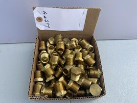 Steam & Gas Engines, Whistles, Railroad Items featured photo 8