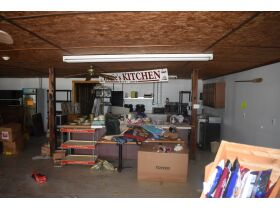 TRACY STORE-EQUIPMENT & CONTENTS AND A 1800s FARM HOUSE FIXER UPPER SELLING IN CONJUNCTION WITH BARREN COUNTY MASTER COMMISSIONER PURSUANT TO ORDER #20-C1561 featured photo 6