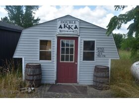TRACY STORE-EQUIPMENT & CONTENTS AND A 1800s FARM HOUSE FIXER UPPER SELLING IN CONJUNCTION WITH BARREN COUNTY MASTER COMMISSIONER PURSUANT TO ORDER #20-C1561 featured photo 12