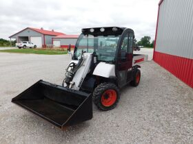 Friday August 27th Construction Equipment, Construction Tractors, Farm Tractors, Trucks & Trailers featured photo 8