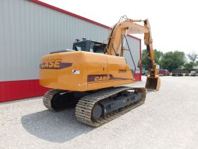 Friday August 27th Construction Equipment, Construction Tractors, Farm Tractors, Trucks & Trailers featured photo 2