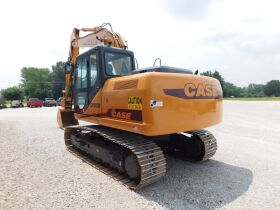 Friday August 27th Construction Equipment, Construction Tractors, Farm Tractors, Trucks & Trailers featured photo 4